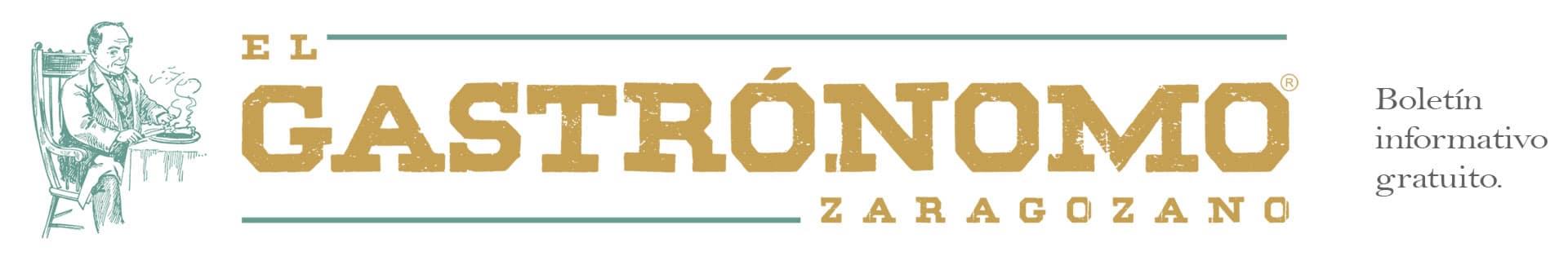 El Gastrónomo Zaragozano
