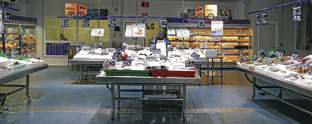 MAKRO, el proveedor de más de 8000 hosteleros aragoneses