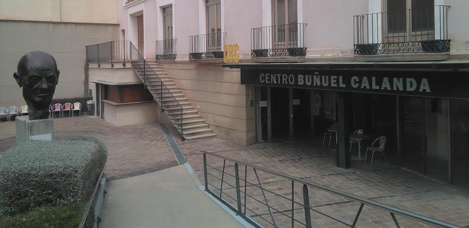 Nazarín, el vino que homenajea a Buñuel, recoge varios premios