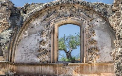 Maestrazgo, aderezo de cultura y patrimonio